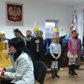 """Obóz dla dzieci z nauczaniem języka polskiego """"Jesień z Domem Polskim"""""""