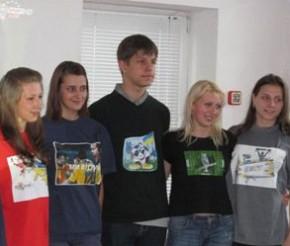 Spotkanie kibiców EURO-2012