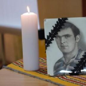 Wieczór pamięci Franciszka Popławskiego