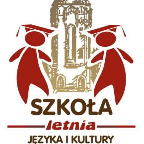 Szkoła letnia języka i kultury polskiej dla młodzieży