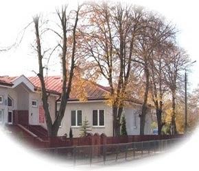 Оferta edukacyjna dla uczniów obywateli Ukrainy w zakresie kształcenia na poziomie szkoły średniej w Zespole Szkół Zawodowych im. Stanisława Konarskiego w Opolu Lubelskim