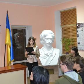Spotkanie z Paderewskim