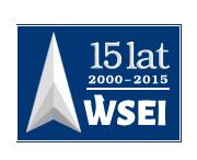 Вища школа економіки та інновацій в Любліні (WSEI)