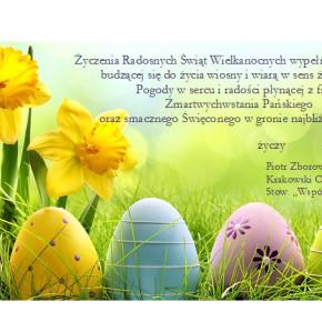 Zborowski