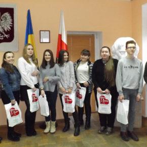 Obchody Międzynarodowego Dnia Języka Ojczystego w Domu Polskim