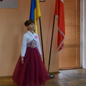 """""""Miss Polska Wiosna 2018"""" w Domu Polskim"""