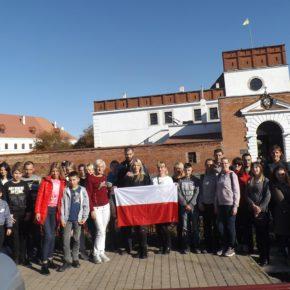 Jesienne podróży z Domem Polskim