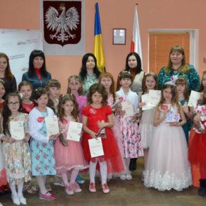 Święto wiosno w Domu Polskim