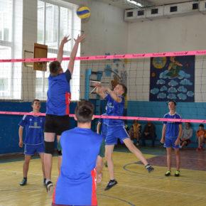 VIII Igrzyska Polonijne dla młodzieży szkolnej w Dowbyszu