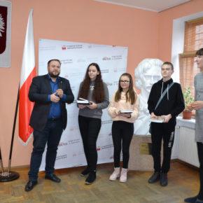 Droga do Niepodległości – spotkanie z historią w Domu Polskim