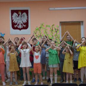 Koncert finałowy Lata z Domem Polskim