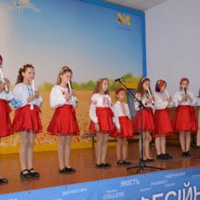 Łesia Ukrainka po polsku